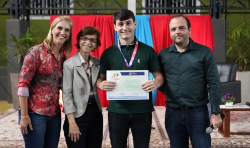 Prêmio Destaque Academico 2017.1 05-10-2017 Foto Paolla Itagiba (11)