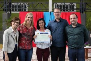 Prêmio Destaque Academico 2017.1 05-10-2017 Foto Paolla Itagiba (2)