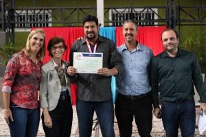 Prêmio Destaque Academico 2017.1 05-10-2017 Foto Paolla Itagiba (7)
