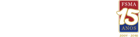 Project | Faculdade Salesiana Maria Auxiliadora