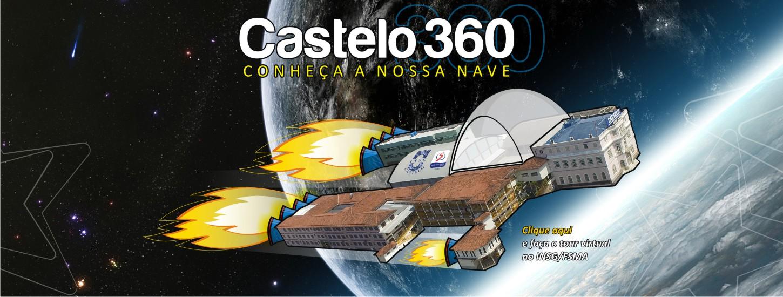 WEB-BANNER-FSMA-360