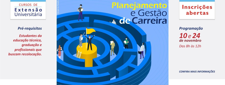 WEB-BANNER-FSMA-Curso-Planejamento-e-Gestão-de-Carreira