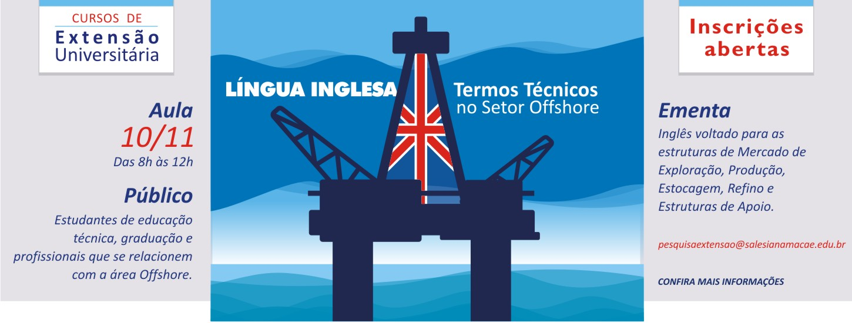 WEB-BANNER-FSMA-Termos-Técnicos-no-Setor-Offshore
