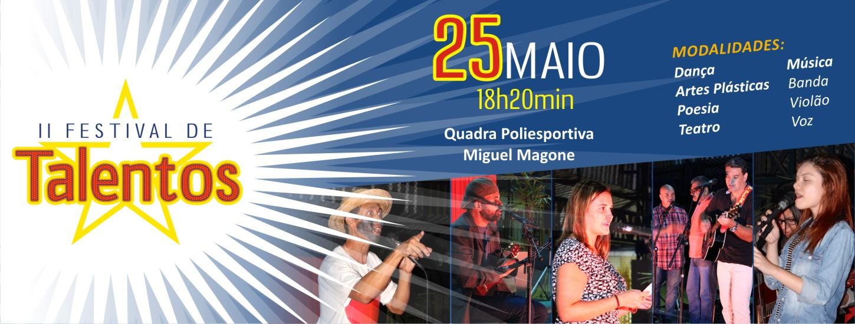 WEB-BANNER-Festival-de-Talentos-2