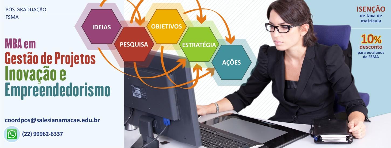 WEB-BANNER-Gestão-de-Projetos-Inovação-Empreendedorismo