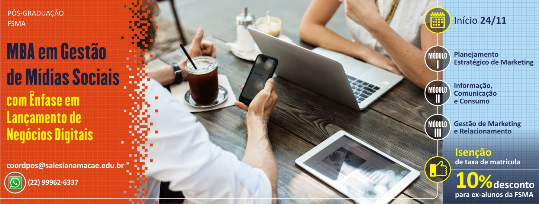 WEB-BANNER-MBA-em-Marketing-Digital-24-11