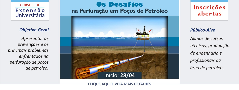 WEB-BANNER-Os-Desafios-na-Perfuração-em-Poços-de-Petróleo