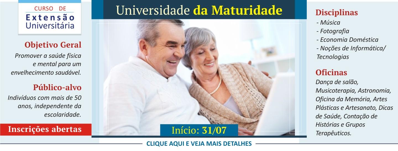 WEB-BANNER-Universidade-da-Maturidade