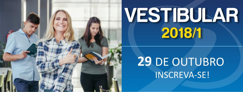 web-banner-VESTIBULAR-2018-1