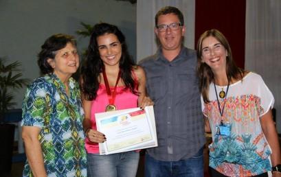 Salesiana divulga ganhadores do Prêmio Destaque Acadêmico