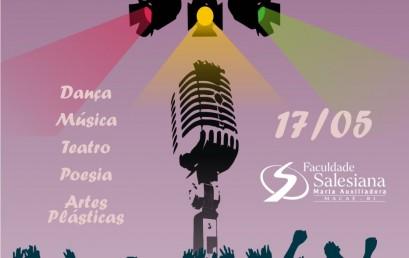 FSMA realiza Festival de Talentos