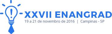 FSMA no ENANGRAD