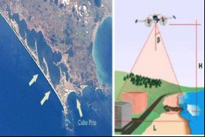 Aplicação do Método Radiométrico de Urânio, Tório e Potássio no Município de Cabo Frio – RJ