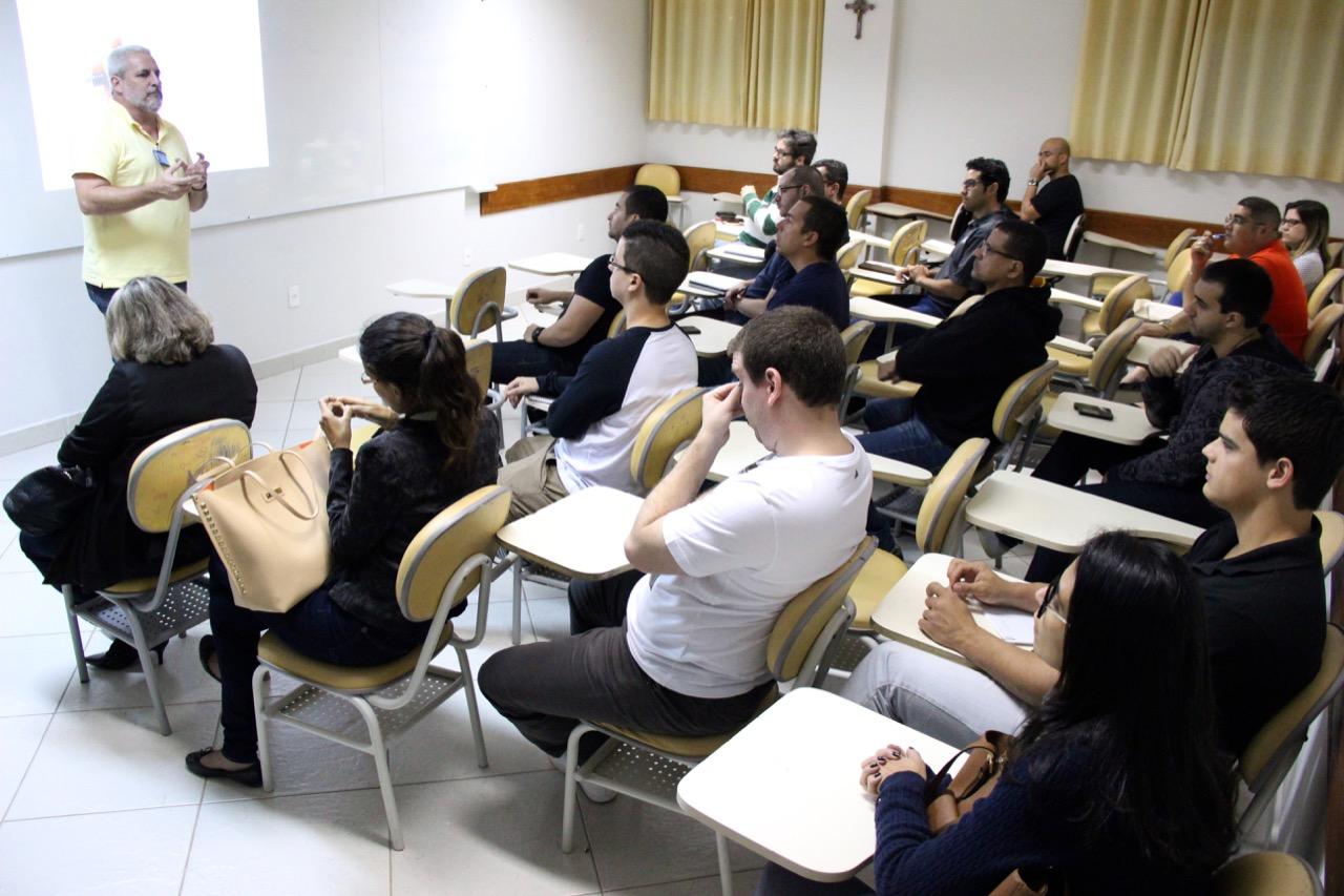 FSMA: Últimos dias para inscrição nos cursos de pós-graduação