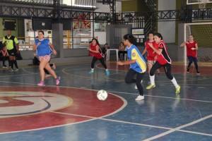 Jogos Universitários 2016 Paolla Itagiba 1