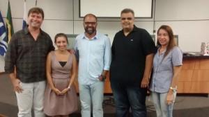 Projeto Nova Vida Prof. Marcello Santos 28-03-2017 Foto Marcello Santos (1)