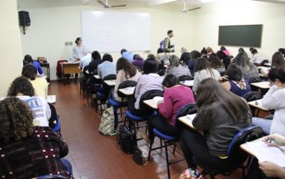 Faculdade Salesiana está com inscrições abertas para cursos de graduação