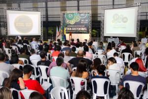 IV Seminário de Sustentabilidade 1º Dia - 05-06-2017 Foto Paolla Itagiba (4)