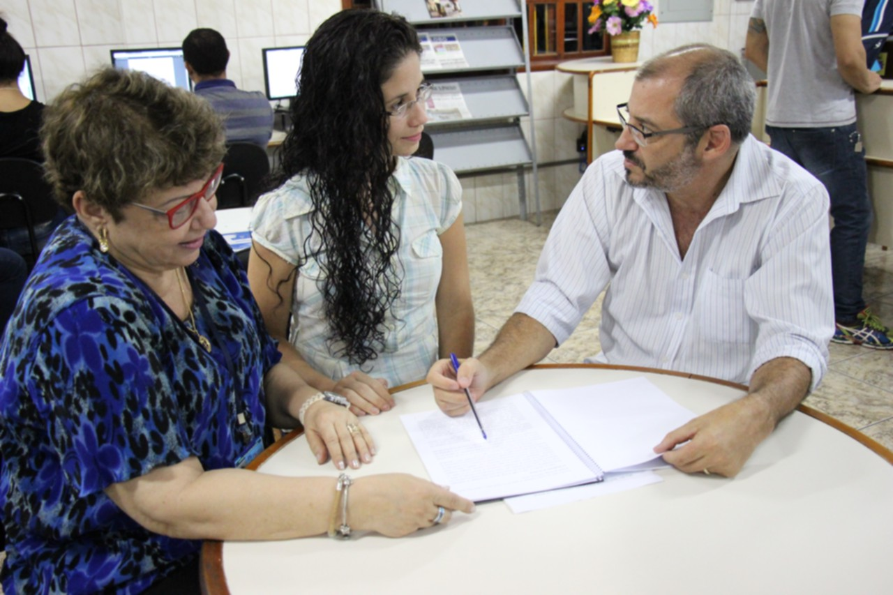 Salesiana: Aluna de ADM deverá apresentar artigo no NEA-BC