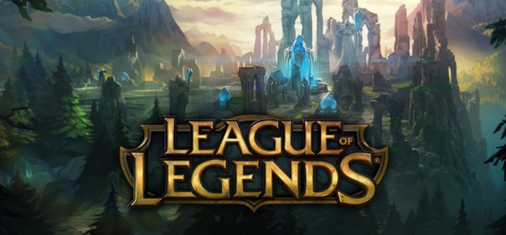 Estudantes podem se inscrever no II Torneio de League of Legends