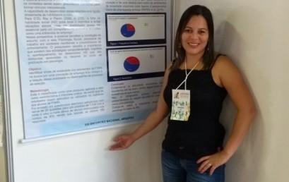 Salesiana: Artigo sobre ansiedade é publicado pela ABRAPSO
