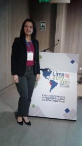 Professora Vanessa Aguiar Foto Divulgação 1 (2)
