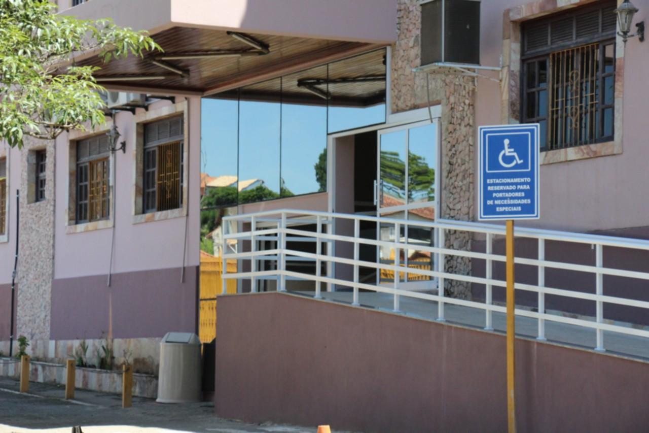 Faculdade Salesiana abre inscrições para vestibular