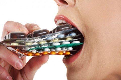 Mídia e Medicalização: Um Estudo de Suas Convergências