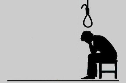Suicídio e Adolescência: O que pode um sujeito diante da dor