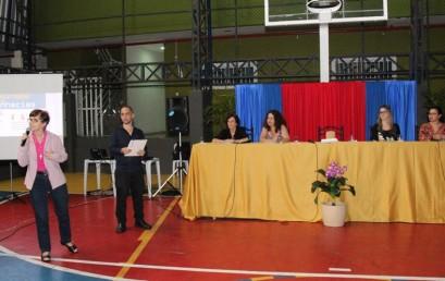 III Jornada das Engenharias com debates sobre formação profissional