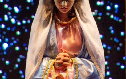 Grande Festa de Maria Auxiliadora será no dia 24 maio