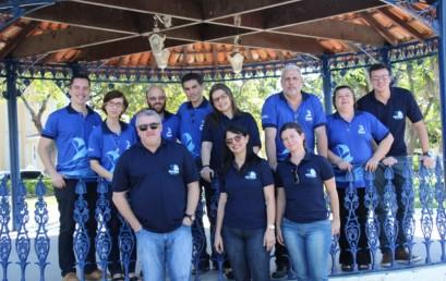 Pastorais Universitárias da FSMA e do ISECENSA realizam encontro