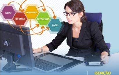 FSMA abre inscrições para MBA em Gestão de Projetos e Inovação