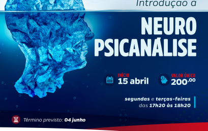 Curso de Neuropsicanálise