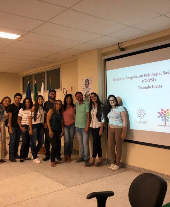 """Seminários sobre """"Pesquisa em Saúde"""" e """"Câncer"""" mobilizam estudantes e profissionais"""