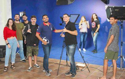 Curso de Publicidade da Salesiana recebe Nota 4 do MEC
