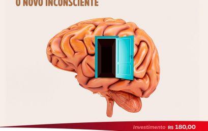 Salesiana: inscrições abertas para curso de extensão em Neuropsicanálise