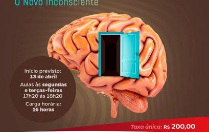 Neuropsicanálise: Católica Salesiana abre inscrições para curso de extensão