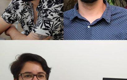 Auge Consultoria integra grupo de ecossistemas da Startup Macaé