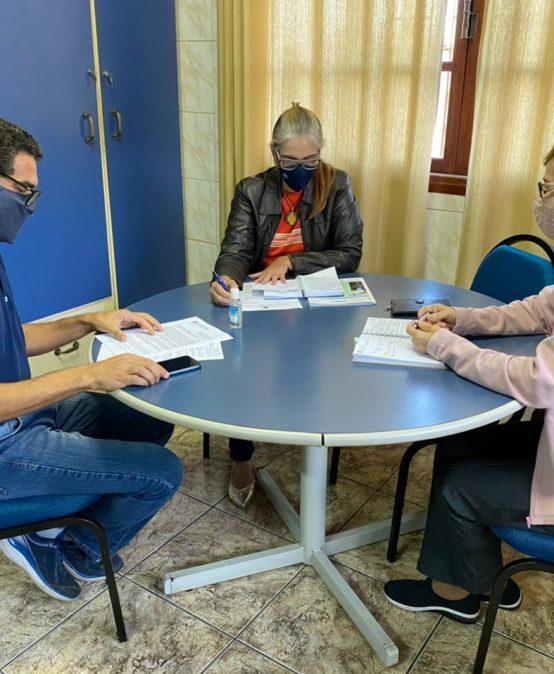 Faculdade Salesiana inicia as aulas presenciais, a partir de agosto